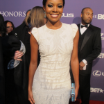 Exclusive: MSDTV Covers The Red Carpet At The 2012 BET Honors | Photos |