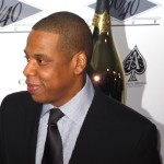 Red Carpet: Jay-Z's 40/40 Club Grand Reopening |Photos|