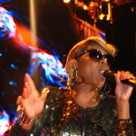 2012 Essence Music Festival: July 7th Wrap Up [Photos]