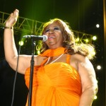2012 Essence Music Festival: July 8th Wrap Up [Photos]