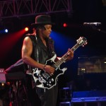 2012 Essence Music Festival: July 6th Wrap Up [Photos]