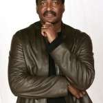 Matthew Knowles Says There Will Be New Material From Destiny's Child And Hints At Future Tour
