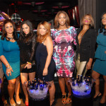 "VH1's ""The Gossip Game"" NYC Premiere Party [Photos]"