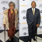 Henry Louis Gates Jr. Presents, African Americans: Many Rivers To Cross On PBS [Documentary]