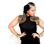 The Cosign: @akaBionicMark Interviews Media Personality Ms. Drama [Audio]