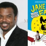 "Craig Robinson talks ""Jake the Fake,"" Mr. Robot, & his encounters w/ Prince"
