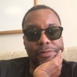 ICYMI: Lee Daniels talks new seasons of 'Empire' and 'Star' and his upcoming film projects
