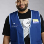 'Superstore's Colton Dunn discusses his snarky role and his 'Key & Peele' days