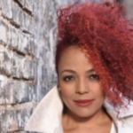 ICYMI: Kim Fields discusses new film, A Question of Faith, and possible Living Single reboot