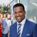 "Alfonso Ribeiro discusses new season of 'AFV' and why he's tired of doing the ""Carlton"""