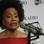 Jenifer Lewis discusses her explosive memoir 'Mother of Black Hollywood'