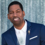 Tony Rock discusses his new BET game show, 'Black Card Revoked'